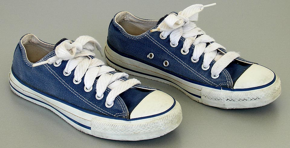 converse shoes usa