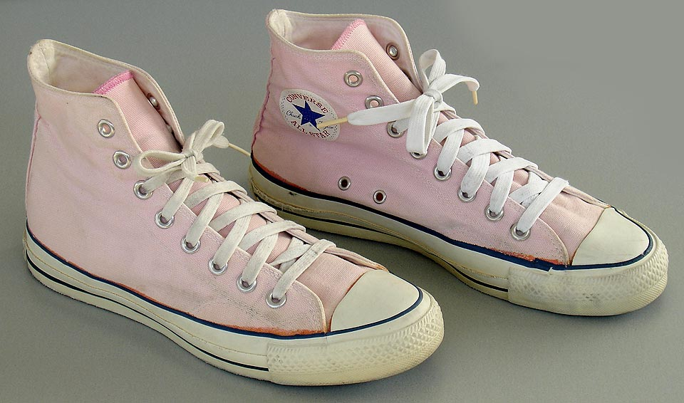 La Usa In Star A Venta Zapatos Made All R5rutxw Vintage Converse awE7xqq